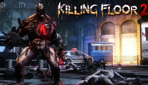 Killing-Floor-2-Banner-Image