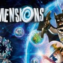 LEGO Dimensions banner 001