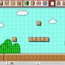 Mario-Maker-Wii-U