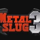 Metal Slug 3 banner 003