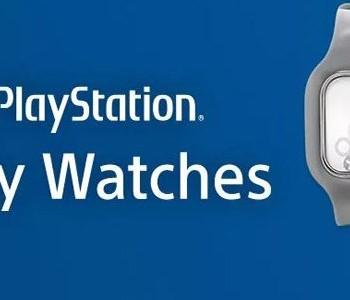Modify Watches banner 01