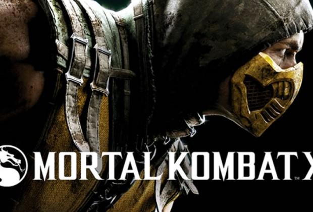 Mortal_Kombat_X_logo