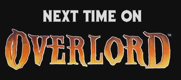 New Overlord banner 01