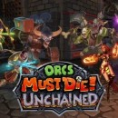Orcs Must Die Unchained banner 002