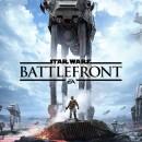 SW Battlefront banner