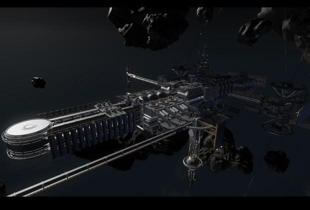 StarCitizen-23