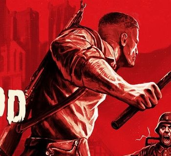 The Old Blood banner 002