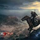 The-Witcher-3-Wild-Hunt-Desktop-Wallpaper