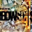 Tom Clancy's Rainbow Six Siege5-tile