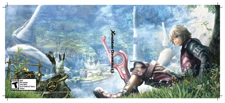 XC3D cover pers 04