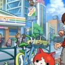Yo-Kai Watch banner 0003