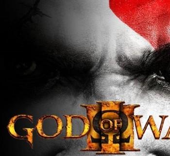 god of war 3 remastered esbr rating