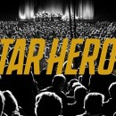 guitar-hero-live-cover