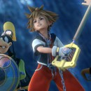 kingdom-hearts-2