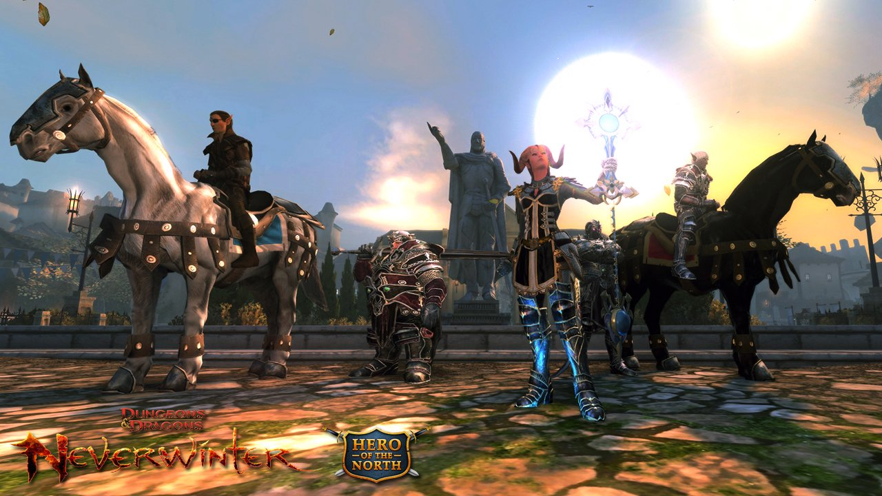 neverwinter-6.jpg