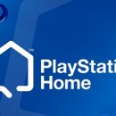 playstation home cover