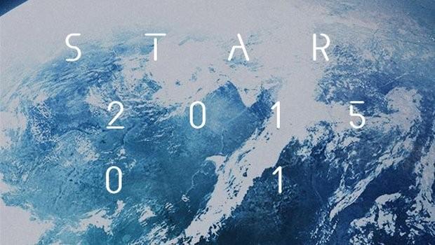 square-enix-star-2015