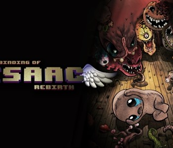 the-binding-of-isaac-rebirth-listing-thumb-01-ps4-psvita-us-15oct14 cover