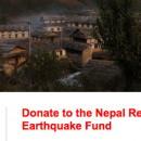 ubisoft-donazione-nepal