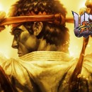 ultra-street-fighter-iv-listing-thumb-01-ps3-us-27may14