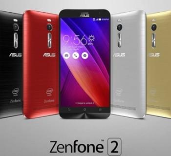 zenfone 2 cover