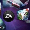 Sony sconti PS Store