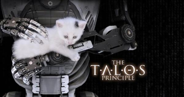 1_The-Talos-Principle-600x315.png