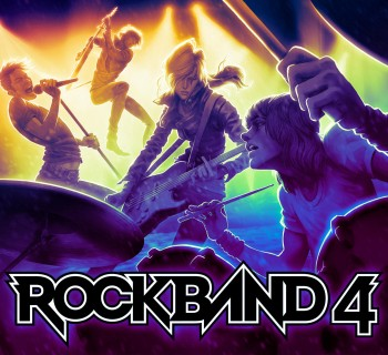 2823326-rockband4-promo-illustration