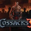 Cossacks3_1920.0