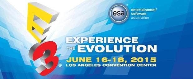 E3 conferenza cover