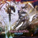 Final-Fantasy-XIV-–-A-Realm-Reborn-Picture-of-the-Day-46
