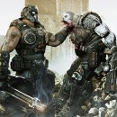 Gears-of-War-Black-Tusk