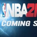 NBA-2K16-fake
