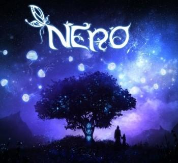 Nero Banner Recensione