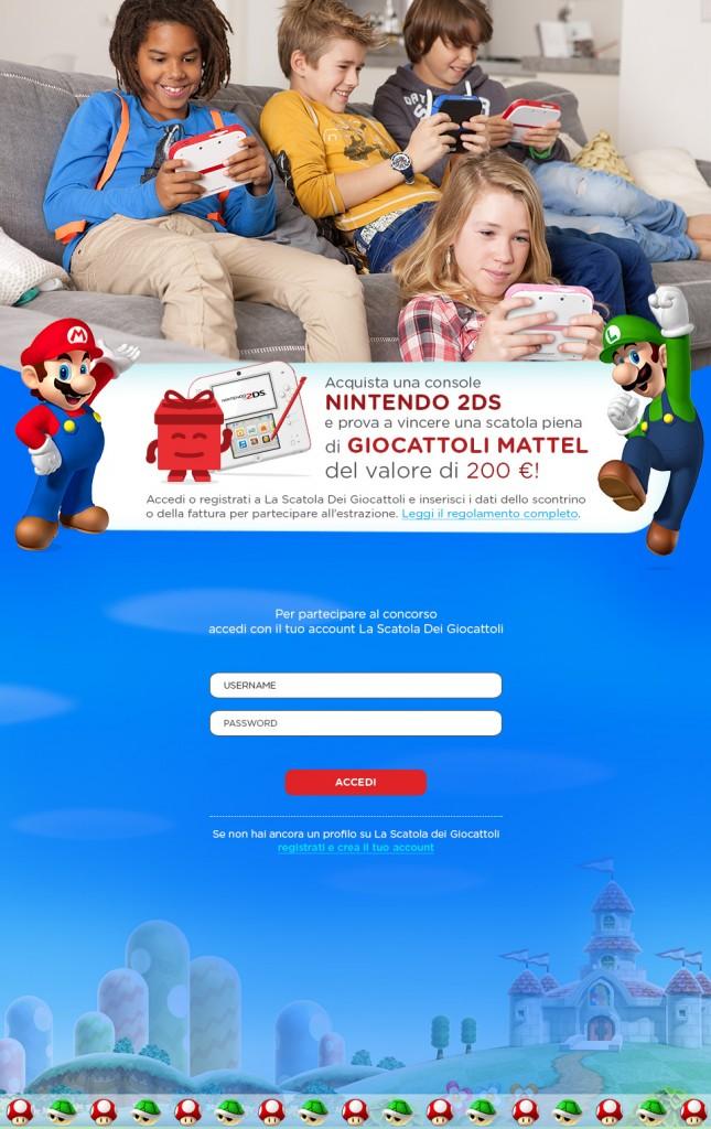 Promo-NINTENDO_sito_form1