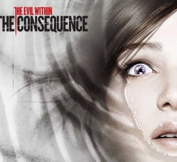 The Evil Within_The Consequence