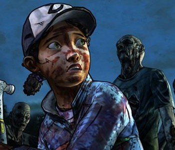 The-Walking-Dead-Clementine