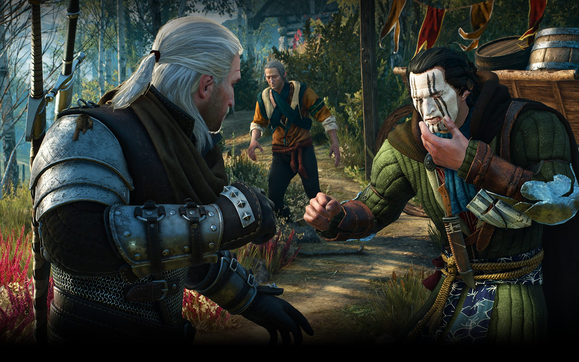 The witcher 3_02