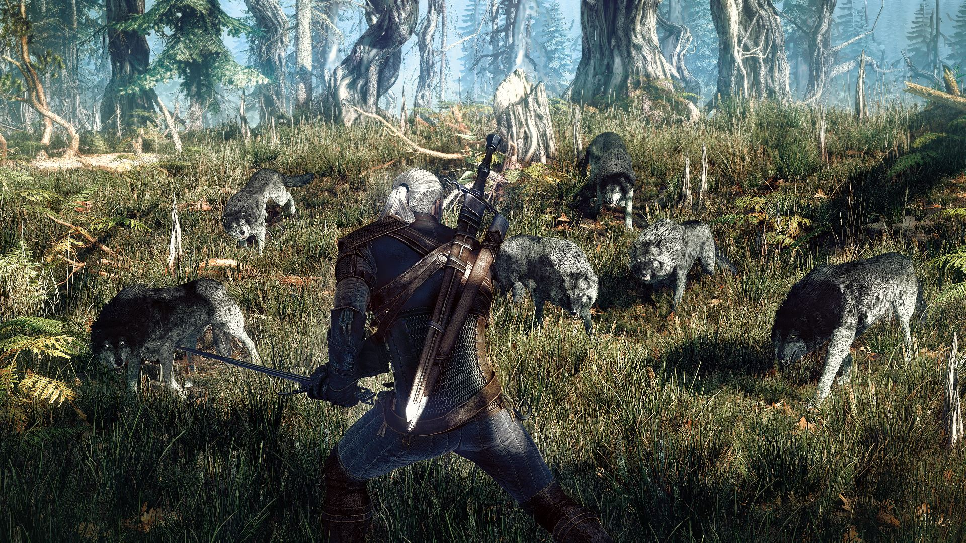 The witcher 3_08