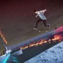 Tony-Hawk's-Pro-Skater-5_01