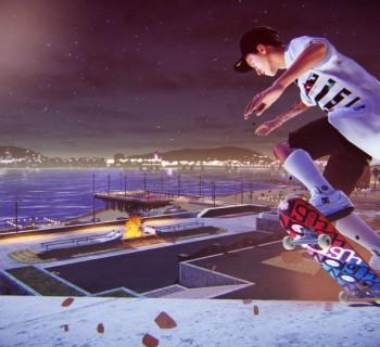 Tony Hawk's Pro Skater 5_06