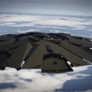 UFO GTA