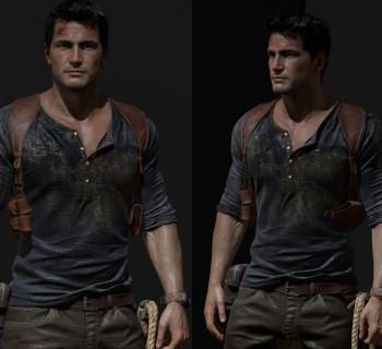 Uncharted 4 A Thief's End U4-Nathan-Drake-3
