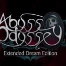 abyss odissey extended dream edition cover