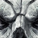 darksiders-2-deathfinitive-edition-banner