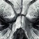 darksiders-2-deathfinitive-edition-banner