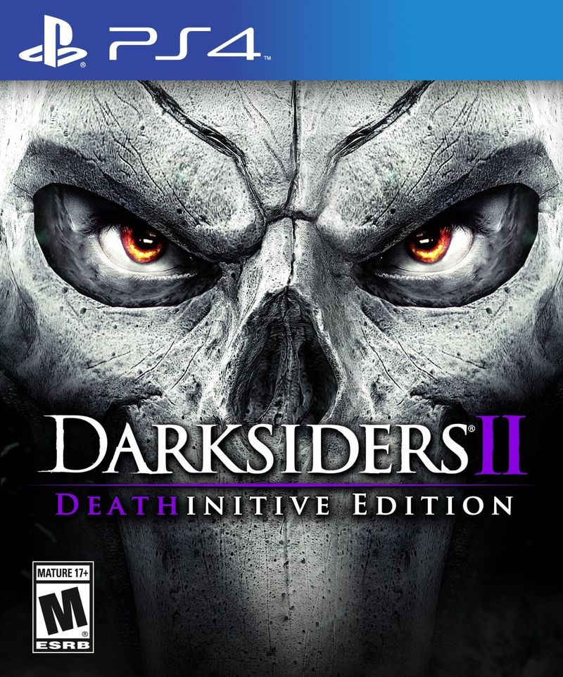 darksiders-2-deathfinitive-edition-boxart