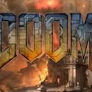 doom 4 concept cover