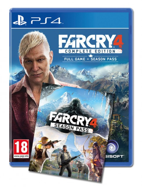 far-cry-4-complete-490x647