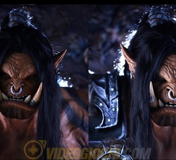 grommash cosplay 3-horz